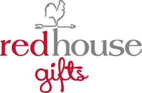 redhouse gifts