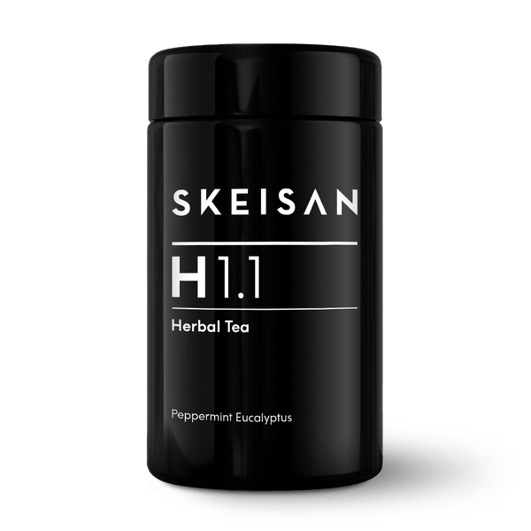 SKEISAN | Herbal Tea H 1.1