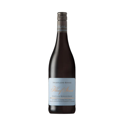 Mullineux, Kloof Street Red, Swartland, South Africa, 2018 - Vino Gusto