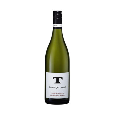 Tinpot Hut, Sauvignon Blanc, Marlborough, New Zealand - Vino Gusto