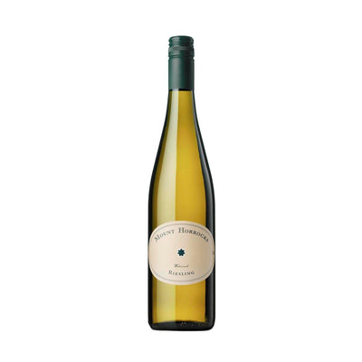 Mount Horrocks, `Watervale`, Riesling, Clare Valley - Vino Gusto