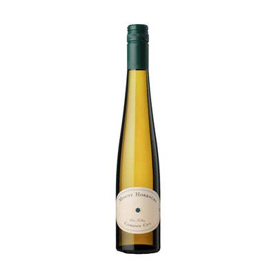 Mount Horrocks, `Cordon Cut`, Riesling, Clare Valley, Australia - Vino Gusto