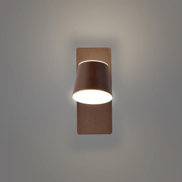 Brew of Delight - Belacasa Lighting