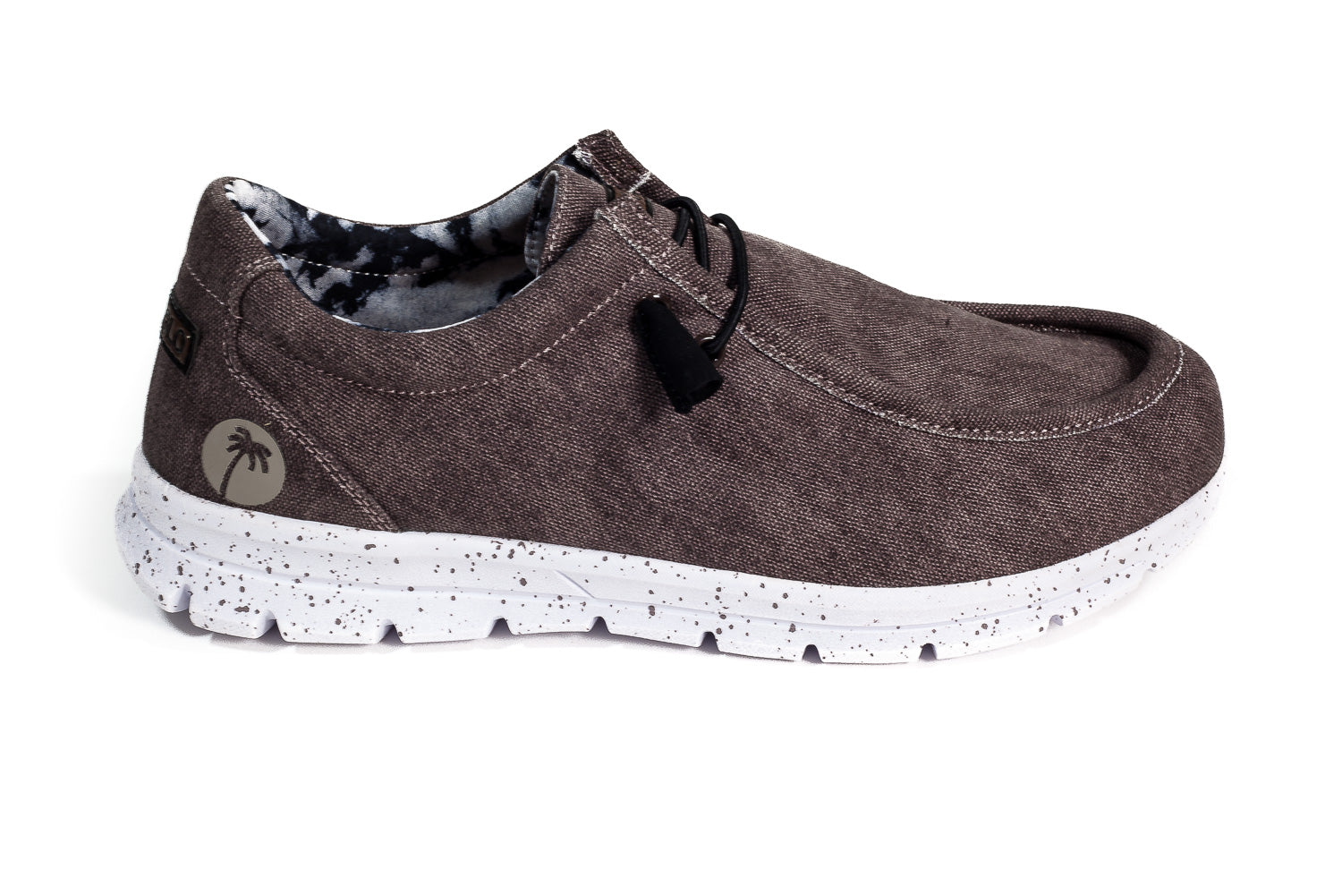 Scarpa JUNGLO Dark Coffee