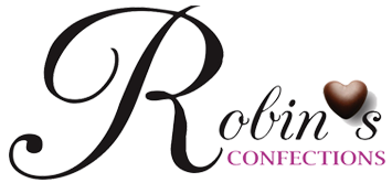 Robin's Confections