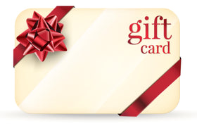 ACS Products Plus Gift Card