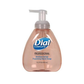 Dial Complete® Foaming Hand Soap 15.2 oz