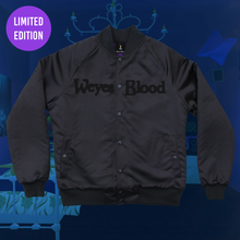 Load image into Gallery viewer, LIMITED EDITION: Titanic Rising Anniversary Jacket