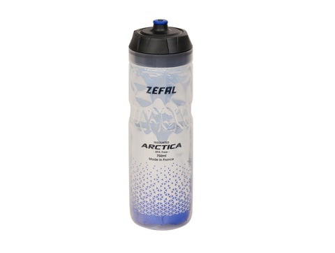 Arctica 75 Insulated Water Bottle - Blue