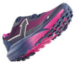 Women's Responsiv Ultra Shoes