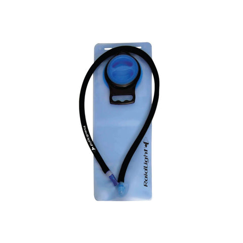 HYDRATION PACK 2.5L