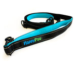7in1 dog leash