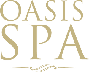 Oasis Spa at Lyrath Estate