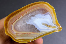 "Load image into Gallery viewer, ""Island-Agate"""
