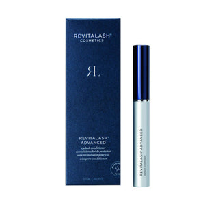 RevitaLash Advanced Lash Conditioner