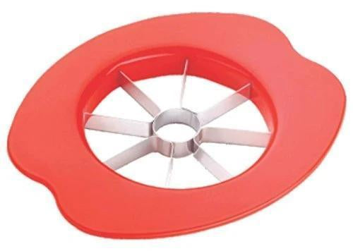 0179 Apple Cutter Stainless Steel Blades Fruit Slicer