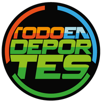 Todoendeportess