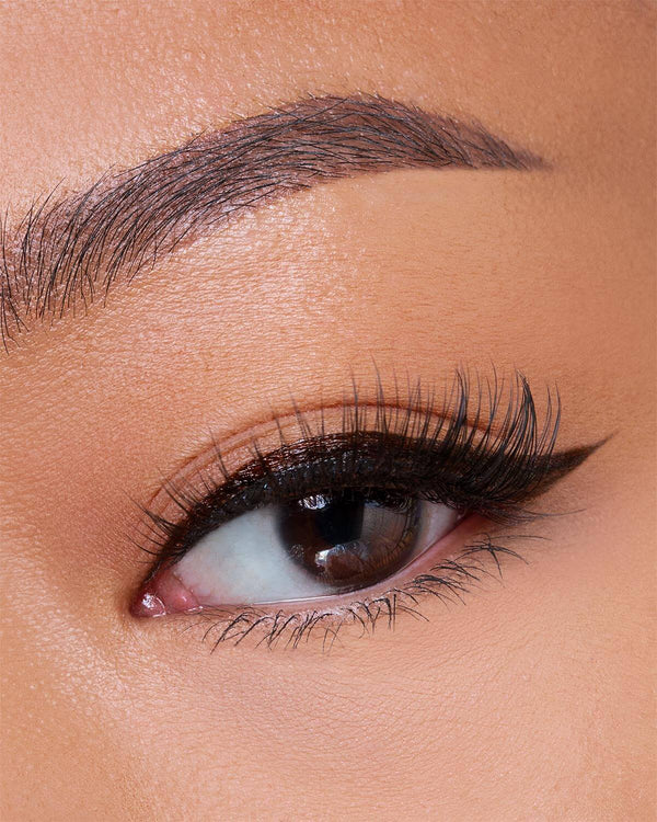 Limitless Lash Liner - Chocolate Brown