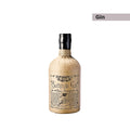 Ableforth's Bathtub Gin Navy Strength 700ml