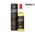 Aerolite Lyndsay 10YO Single Malt Islay Scotch Whisky 700ml