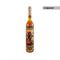 Alamea Peach Brandy Liqueur 500ml