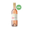 De Bortoli DB Family Selection Pink Moscato