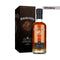 Darkness 8YO Single Malt Sherry Cask Finish 700ml