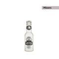 Fentimans Soda Water 125ml