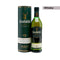 Glenfiddich 12YO Single Malt Scotch Whisky 700ml