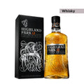 Highland Park 12 YO Viking Honour Single Malt Scotch Whisky 700ml