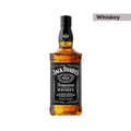 Jack Daniel's Tennessee Whiskey Old No. 7