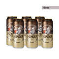 Kozel Dark Beer 500ml