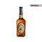 Michter's US*1 Kentucky Straight Bourbon 700ml