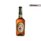 Michter's US*1 Kentucky Straight Rye 700ml