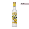 Stoli® Citros 750ml
