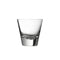Urban Bar Ice Cocktail Tumbler 25cl
