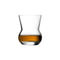 Urban Bar Thistle Old Fashioned Whisky Glass 27cl