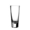 Urban Bar Ice Cocktail Highball Glass 35cl
