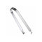 Urban Bar Ice Tongs 16.5cm