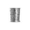 Urban Bar Tattoo Julep Cup 40cl