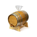 Urban Bar Oak Ageing Barrel 3 Litre