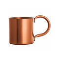 Urban Bar Moscow Mule Cup 37cl