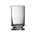 Urban Bar Calabrese Footed Mixing Glass 60cl