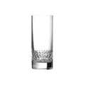 Urban Bar Koto Highball Glass 35cl