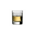Urban Bar 1890 Shot Glass 6cl