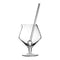 Urban Bar Cubana Stirring Glass 1 Litre