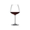 Urban Bar Iris Plastic Wine Glass 76cl