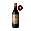 Villa Maria Cellar Selection Merlot Cabernet