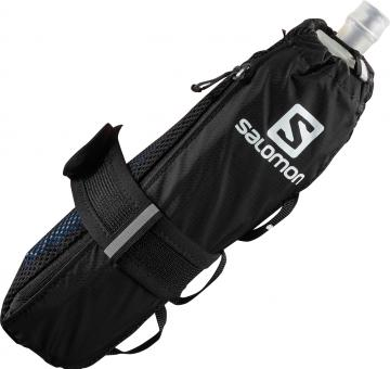 Salomon Pulse Handheld Bottle 500ml