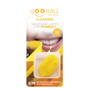 Goosmi Cleaning Vitamina C
